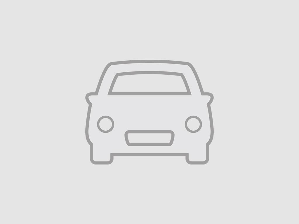 Honda Jazz 1.3 i-VTEC CVT Elegance Navi 24 MND GARANTIE 14.786 km!!